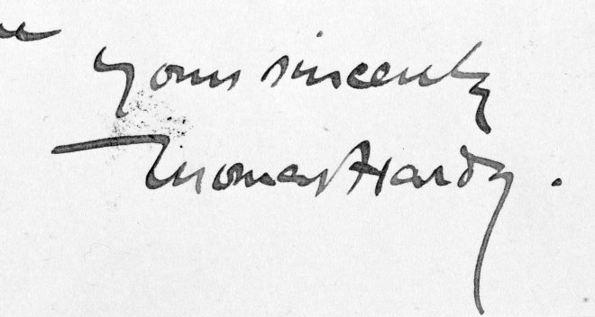Signature_of_Thomas_Hardy