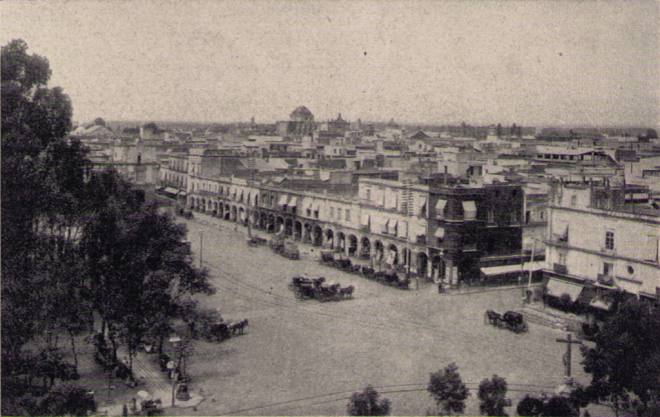 1024px-Mexico-City_ca_1911